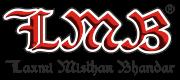 LMB's Official Website
