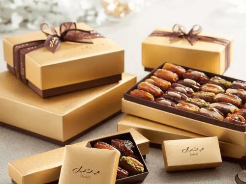 gifting_boxes_v3