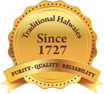 since_1727_badge_golden